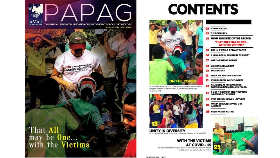 News Papag Mag image