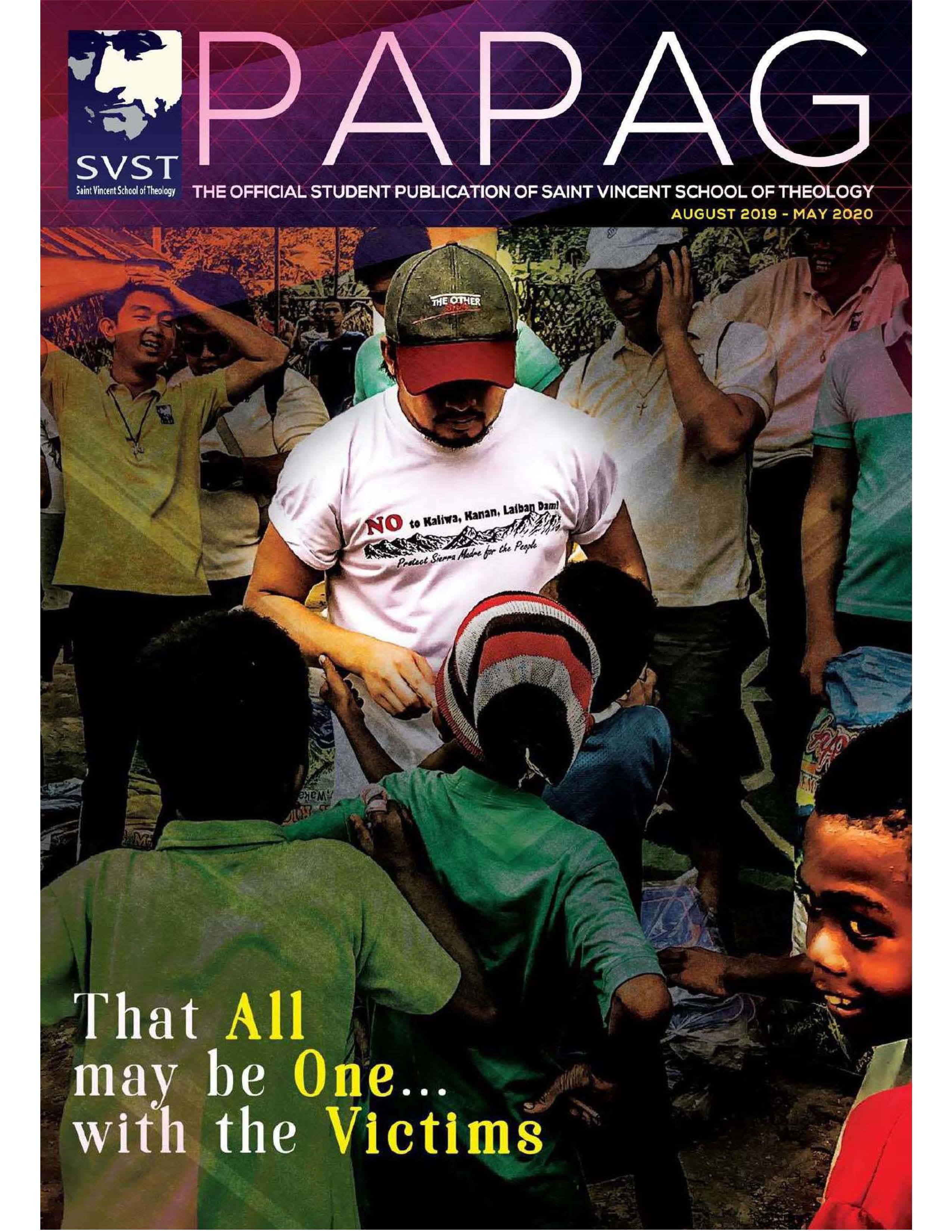 Papag Magazine 2020 (.pdf)